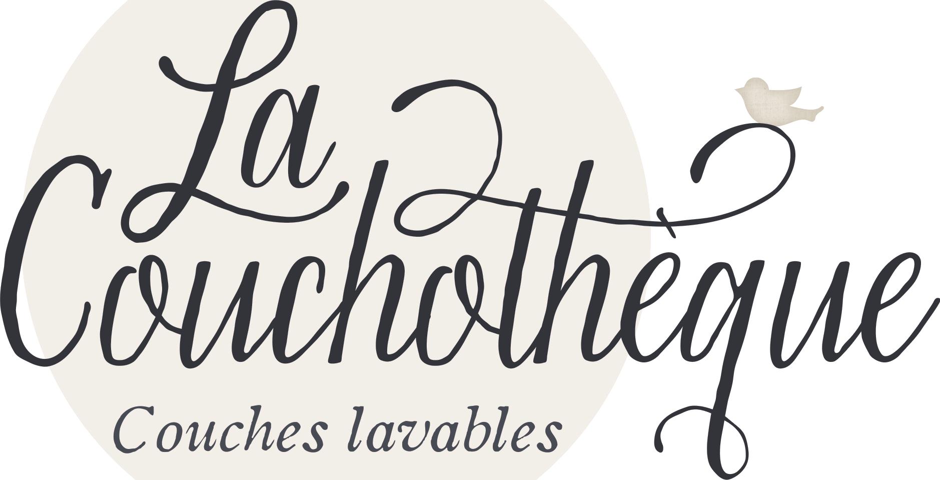 La Couchothèque